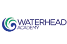 Waterhead Academy